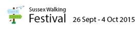 sussex-festival